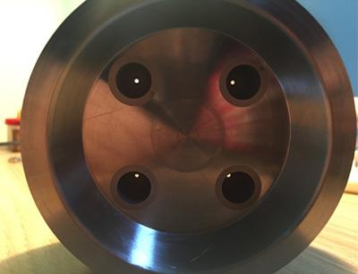 making-grinding-1