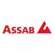 assab
