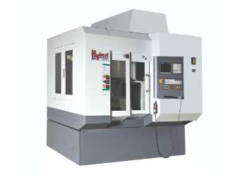 cnc-hybest-2