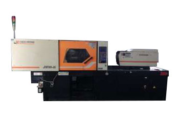 injection-machine-chen-hsong-2
