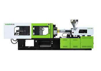injection-machine-yan-hing-1