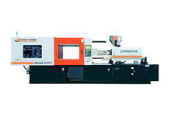 injection-machine-yan-hing-2