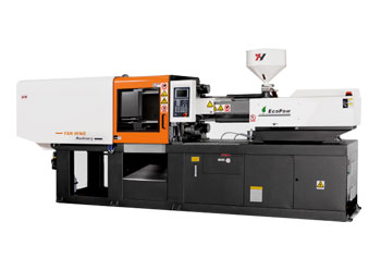 injection-machine-yan-hing-4