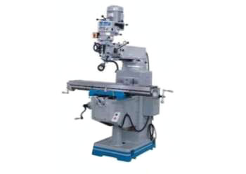 milling-giont-2-1