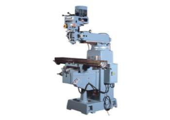 milling-giont-4
