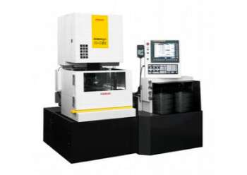 wire-cut-fanuc-1