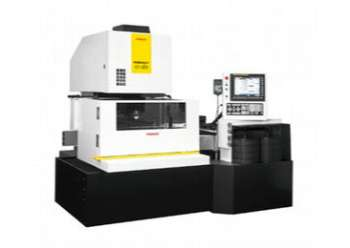 wire-cut-fanuc-2