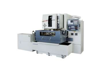 wire-cut-xiong-feng-3