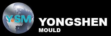 YongShen Mould
