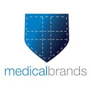 medicalbrands